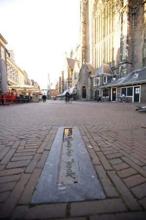 Haarlemse Beek