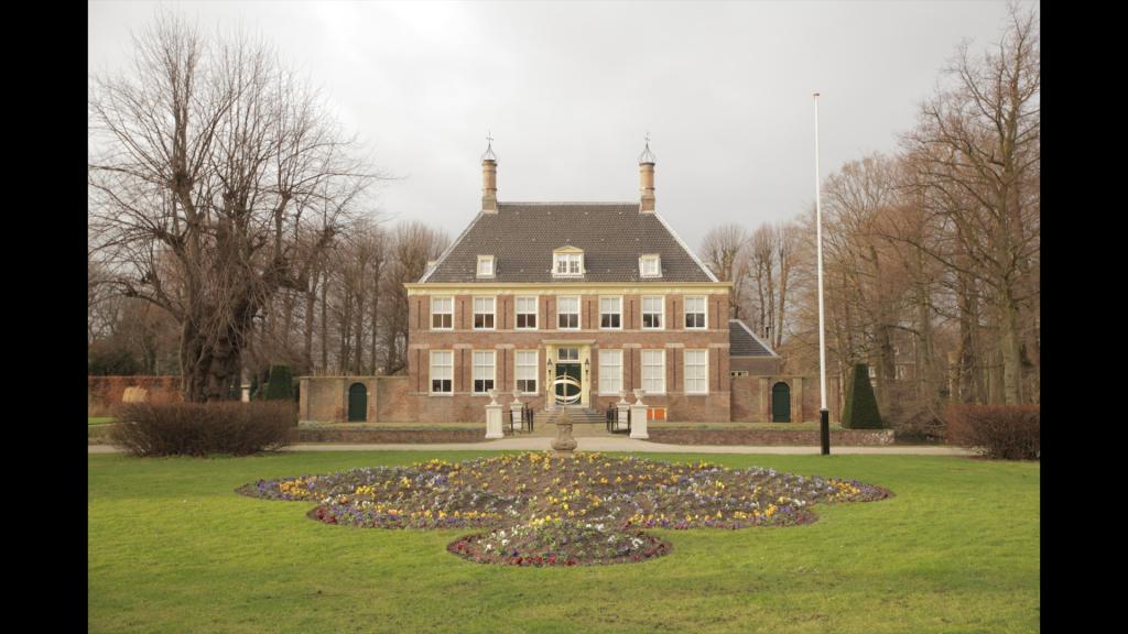 Akerendam Beverwijk