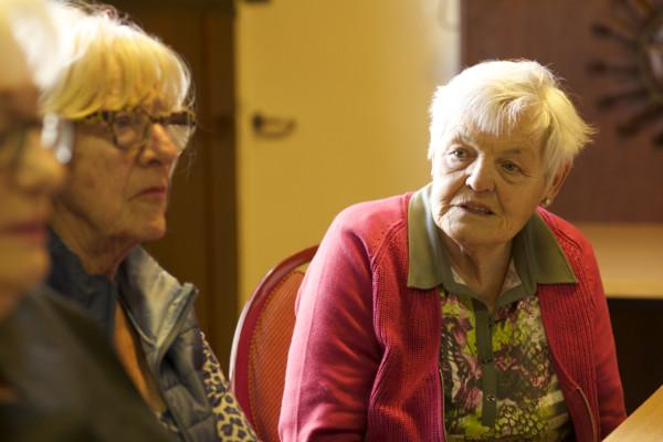 seniorenkring